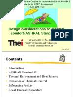 180612_ASHRAE_Standards_for_LEED_Assessment_thermal_comfort.pdf