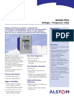 P922.pdf