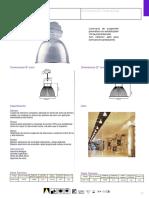 Prismatica.pdf