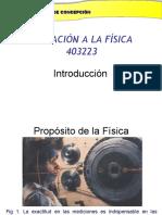 capitulo1Parte12018