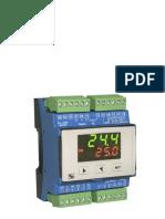 Instrumentación 2.docx