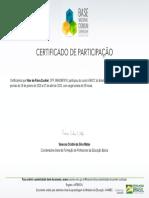 Documento - A BNCC do Ensino Médio_ Ciências Humanas