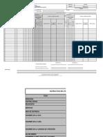 f3.mo13.pp_formato_entrega_de_refrigerios_modalidad_familiar_v3
