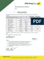 Transfer Order_7officers.pdf