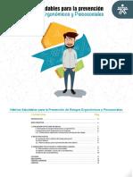 habitos_saludables 13.pdf