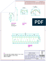 AX rolado 1 REV1 (1).pdf