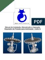 MI-20 Manual de Operações - Celtic N - Português - Rev00.pdf