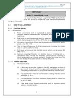9.Section -9 QAP