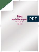 Fisica DGB vol 2.pdf