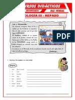 Actividades-de-la-Etimología-para-Tercero-de-Secundaria