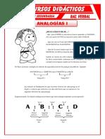 Analogías-Verticales-y-Horizontales-para-Quinto-de-Secundaria