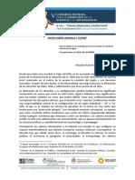 Eduardo Bustelo Graffigna - TEORIA DE LA INFANCIA.pdf
