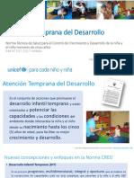 ATENCION TEMPRANA DEL DESARROLLO.pdf