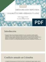Claudia Ximena Delgado Sepúlveda colombo.pptx