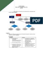 Solucion PC N° 1 CMMI  2019-1-A(1)