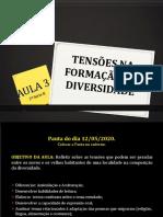 SOCIOL - 2ªB (12-05-2020)