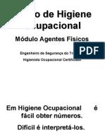 APOSTILA DO CURSO DE AGENTES FÍSICOS [Salvo automaticamente].ppt