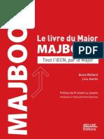 MAJBOOK-Extrait