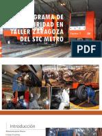 Programa-de-seguridad-en-taller-Zaragoza-del-stc