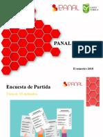 Presentación Panal Yobilo Clase 1
