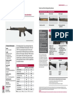 SAS-weapons-rifles-Heckler-Koch-G3.pdf