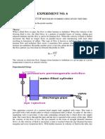 EXP-6.pdf
