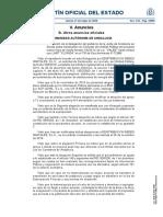 BOE-B-2020-13997.pdf
