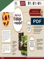 VOCADOC DAMASCO Estandares de Preparacion No29 Trabajo en equipo_compressed