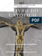 download-299862-Guia do Católico-11253345.pdf