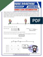 Adición-y-Sustracción-de-Segmentos-para-Primero-de-Secundaria.doc
