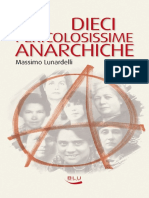 Dieci pericolosissime anarchiche - Massimo Lunardelli.pdf