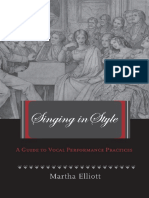 Singing in style a guide to vocal performance practices by Elliott, Martha (z-lib.org) (1)