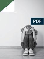 Como enfrentar a depressao.pdf