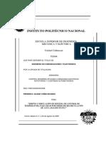 1_ice 165-desbloqueado.pdf