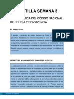 Cartilla Semana 4 MITOS.pdf
