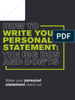 personal-statement-writing-guide