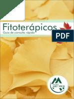 guia_fitoterapicos.pdf