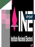 Análisis de los Protocolos de Atención del Instituto Nacional Electoral.docx