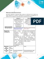 Anexo 2 - Matriz_fase 3_giltonluiyifiesco.docx