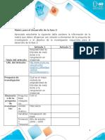 Carlos Sanchez _ Matriz para el desarrollo de la fase 3.docx
