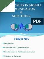 casemc-171227063749.pdf