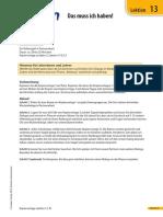Kleidungskauf.pdf