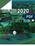 Catalogo Proyecto Tipo.pdf