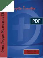 ComoPregarMensagensBiblicas-Orientador-Sample.pdf
