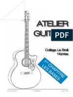 Guitare_Livret1