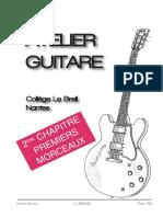 Guitare_Livret2