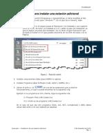 Install-Pasos para instalar una estacion adicional.pdf