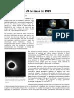 Eclipse_solar_de_29_de_maio_de_1919