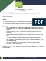 Taller de la fotosintesis (1).pdf