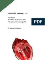 ekg-lp01-notiuni.introductive-RO-2019.pdf
